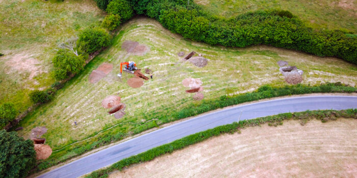 Increasing Demand For Burial Ground In NI Met With Complex Planning Permission And Assessments